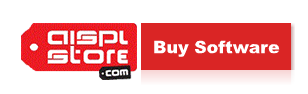 AISPL Logo