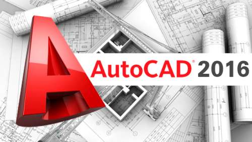 Autodesk AutoCAD 20152018 Geolocation Online Map Hotfix