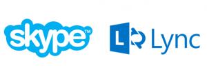 Lync-Skype_logo-730x270