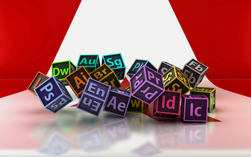 http://www.aisplstore.com/in/brand/manufacturer/Adobe