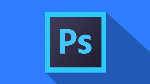 The Photoshop Plugins You Should Be Considering: Available at AisplStore!