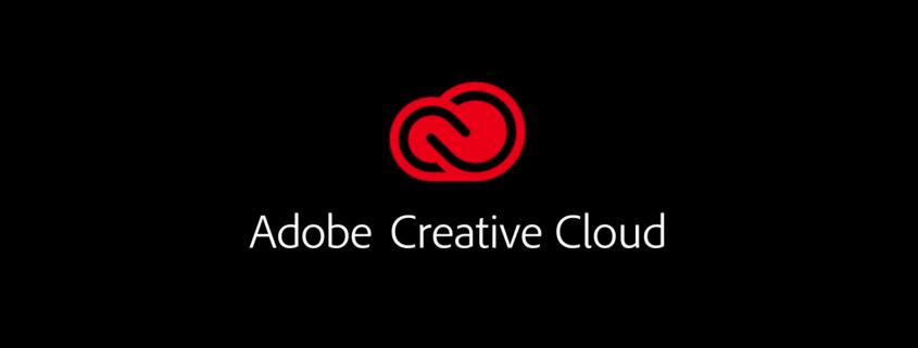 Adove Creative Cloud AiplStore.com