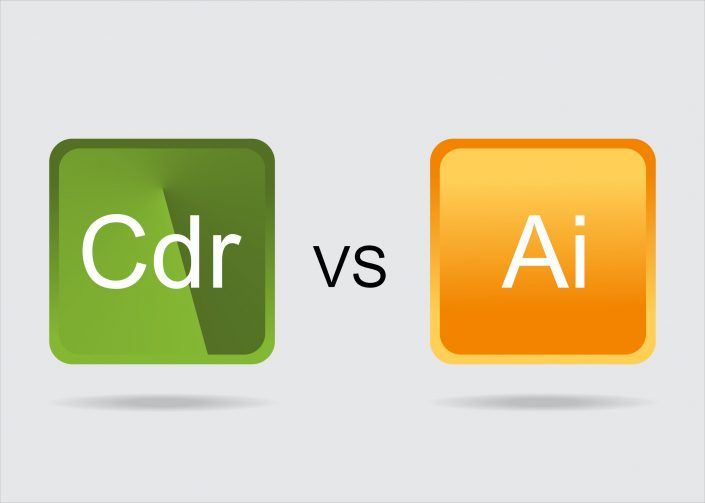 Corel Draw Vs. Adobe Illustrator: Here's What You Need to Know