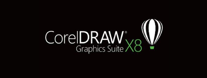 10 Reasons to Consider Using CorelDraw Graphics Suite X8