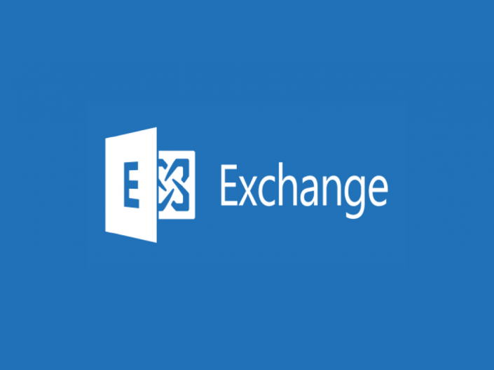 Keeping your Business Email Safe with Microsoft Exchange