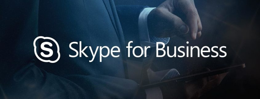 How You Can Make the Most of Skype for Business